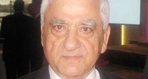 Khalil Wehbeh