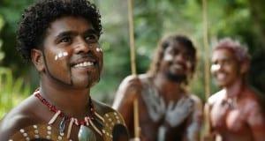 tjapukai-aboriginal-group